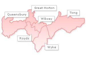 bradford-south-map