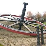 wyke-flywheel