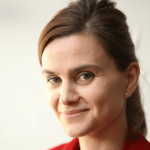 A tribute to Jo Cox MP: 1974 – 2016