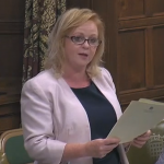 Bradford South MP Judith Cummins calls for private school tax relief to be axed