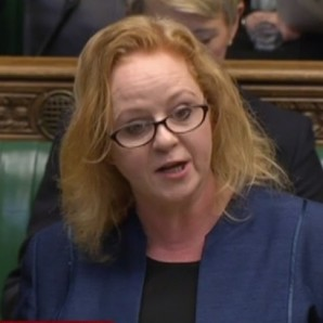 """""""Misinformed"""" minister denies debate on police cuts"""