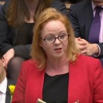 "Judith Cummins tells the PM: ""Give us the investment to get Bradford moving"""