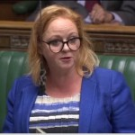 MP presses minister on dangerous driver sentencing
