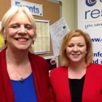 MP seeks greater carer recognition