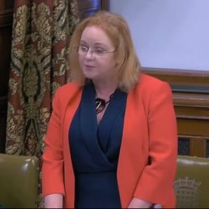 Overhaul apprenticeships to boost Bradford's prosperity, MP says