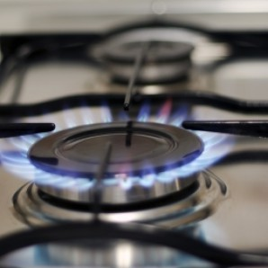 It's time for families in Bradford South to get a better deal on their energy bills