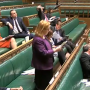 Bradford South MP Judith Cummins warns of bleak future for school's funding across Bradford