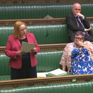 Bradford South MP calls for urgent and drastic Government' action to tackle crisis in NHS Dentistry