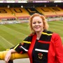 Statement on Bradford Bulls proposed move out of the city